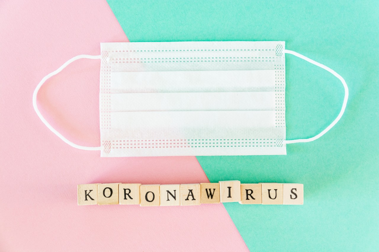 Co-wiemy-o-koronawirusach-