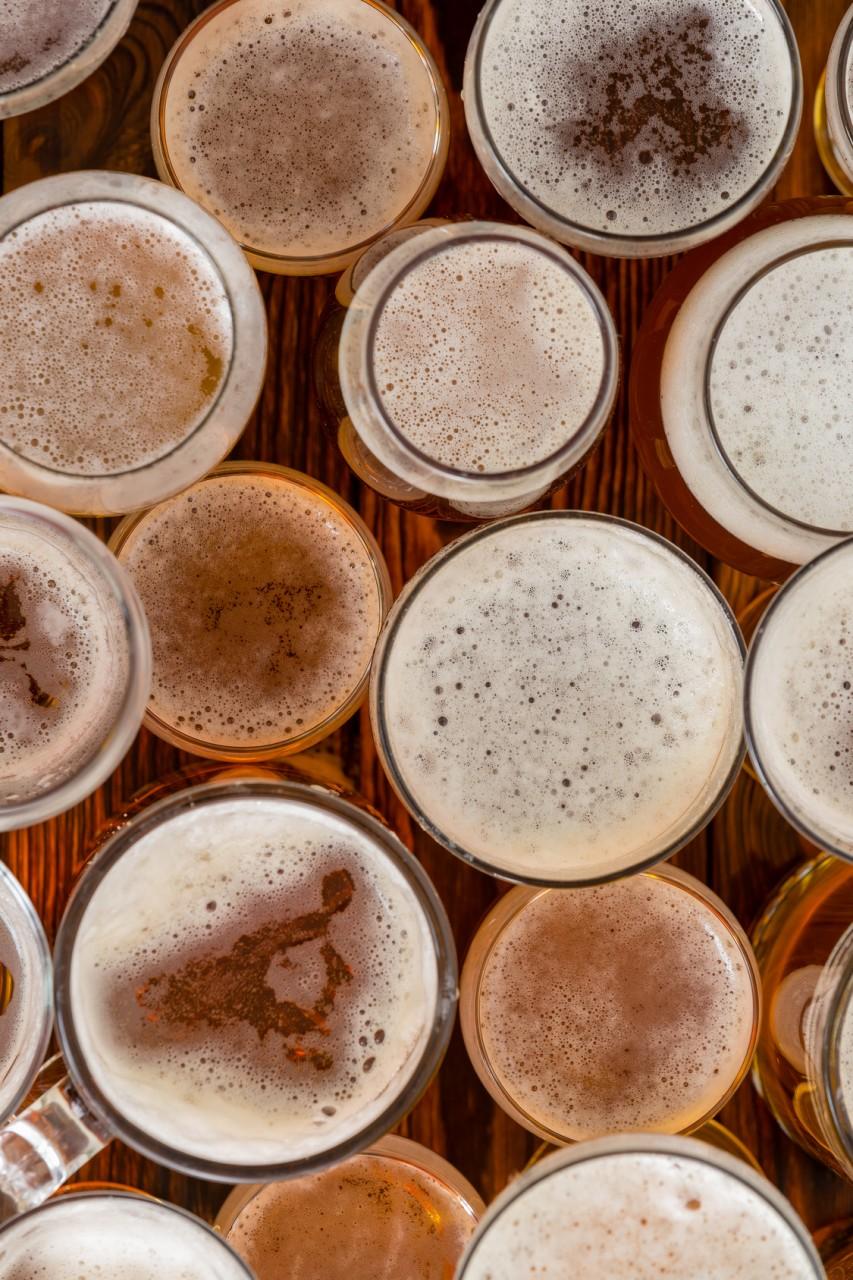Czy-piwo-bezalkoholowe-jest-zdrowe