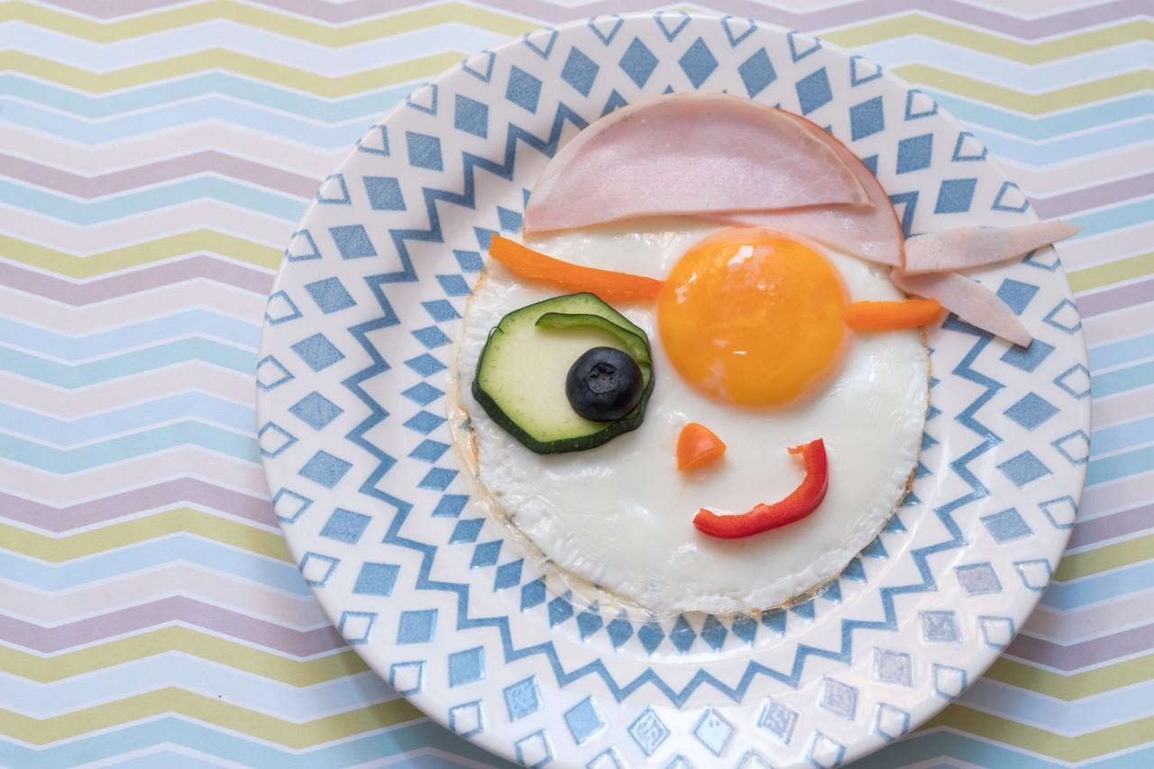 Dieta-dziecka-po-pierwszym-roku-ycia