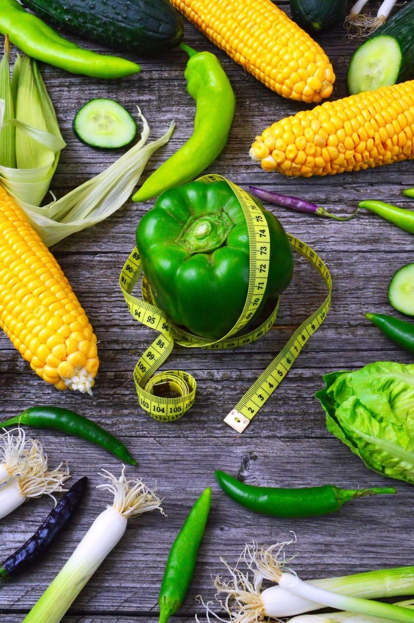 Dieta ujemnych kalorii – czy to działa?