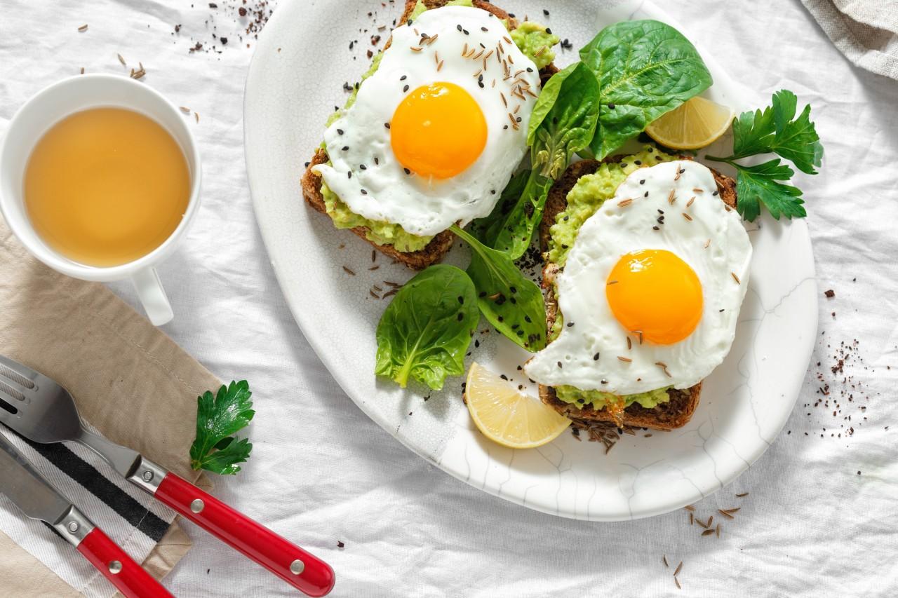 Jajo-na-zdrowie