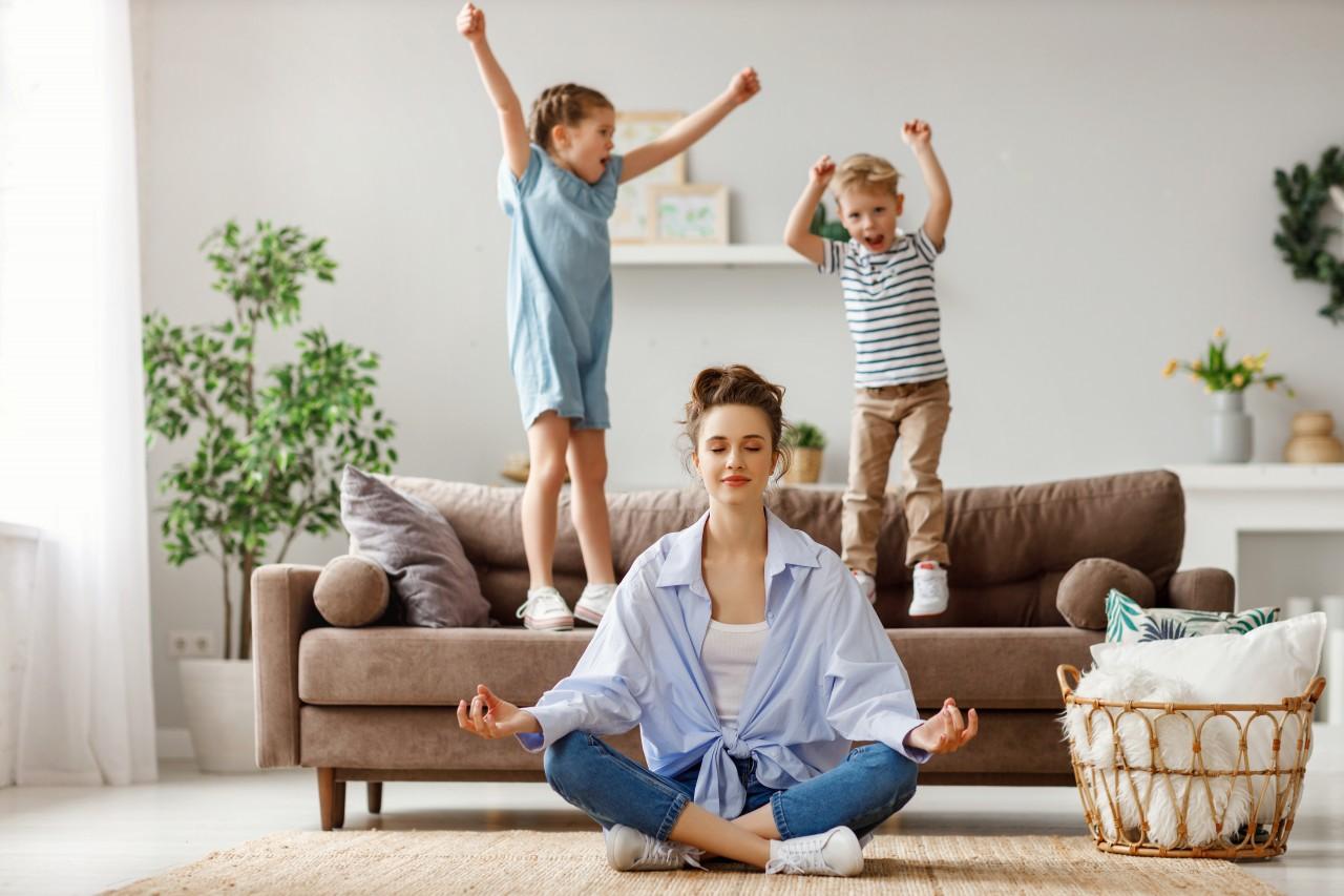Pranajama-czyli-relaksujce-wiczenia-oddechowe
