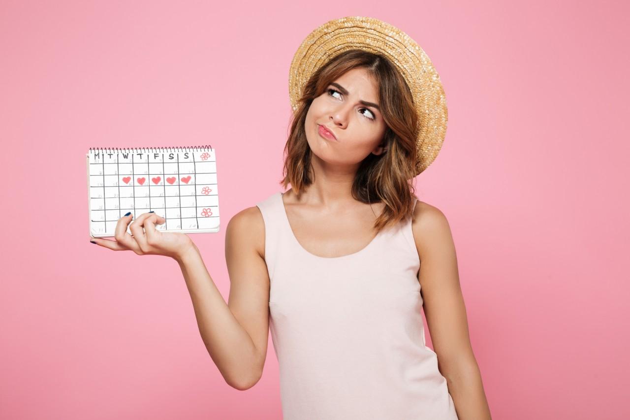 Przedwczesna-menopauza-