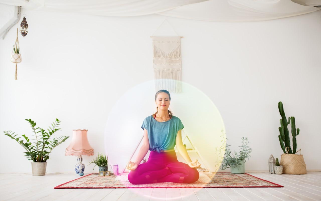 Uwano-czyli-mindfulness