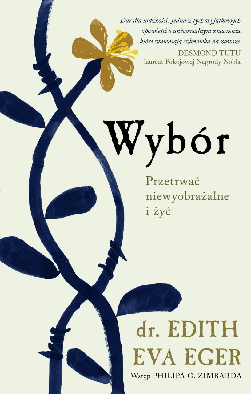 Wybr_300-dpi-cmyk