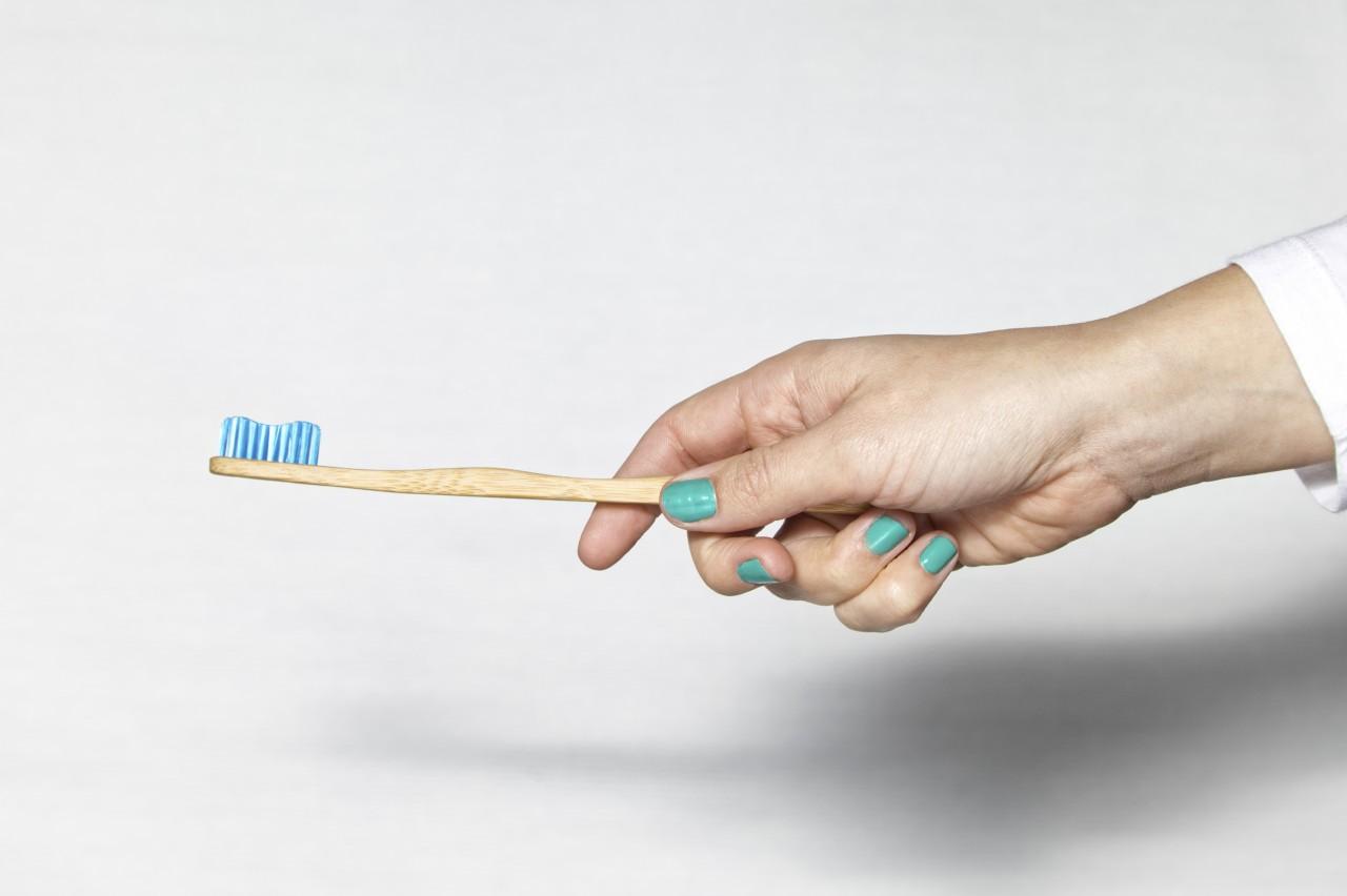Z-historii-higieny