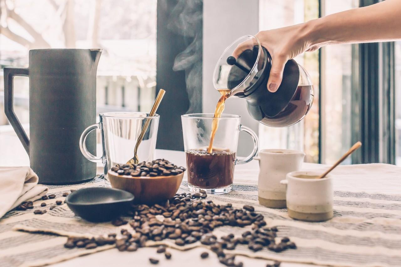 caffeine-2562334_1920