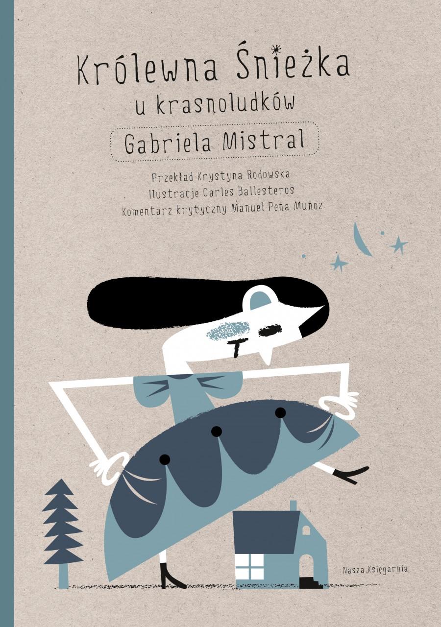 krolewna_sniezka_okladka