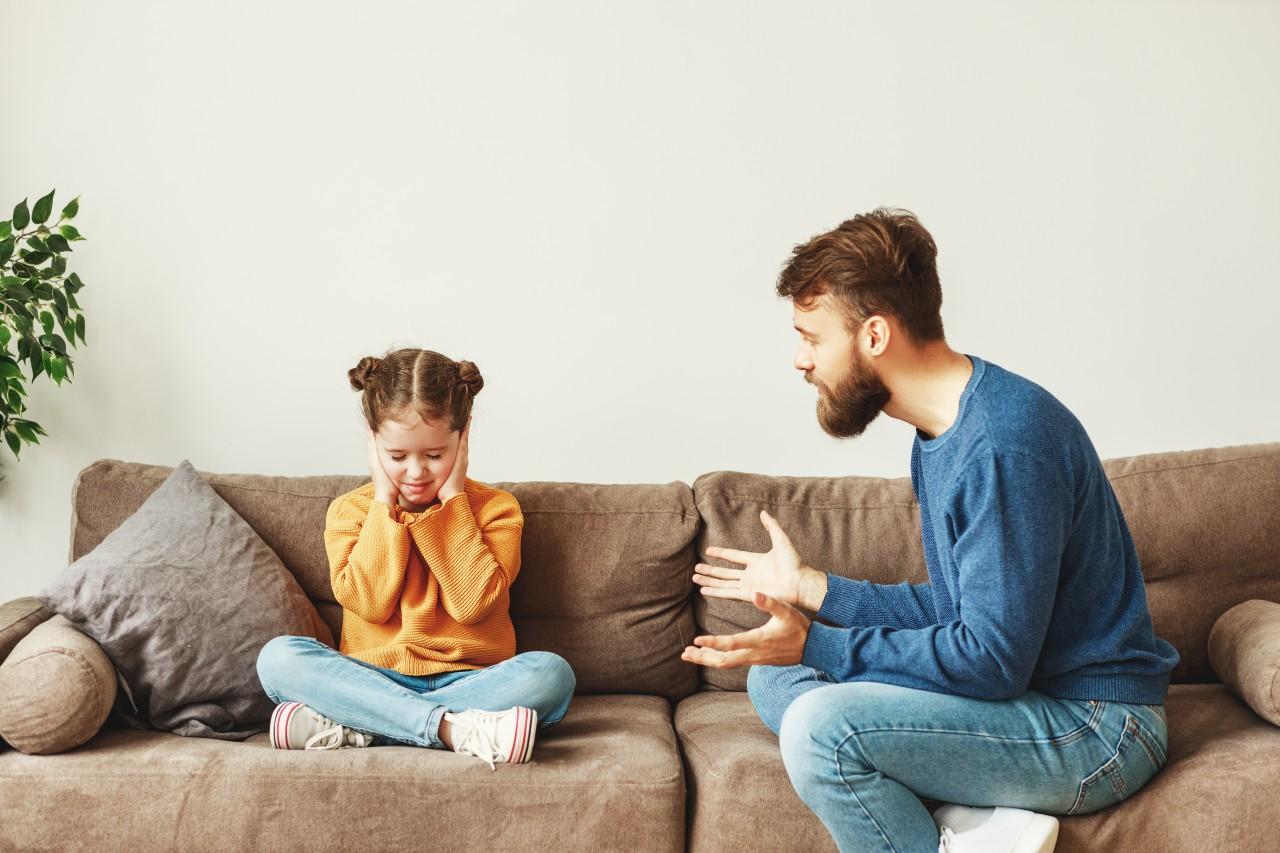 relacje-z-dzieckiem