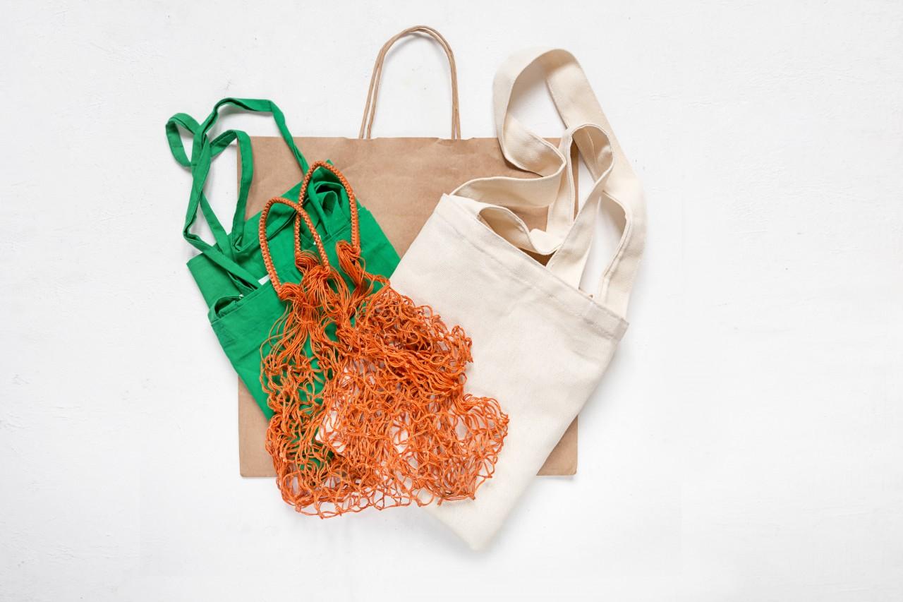 torba-na-zakupy