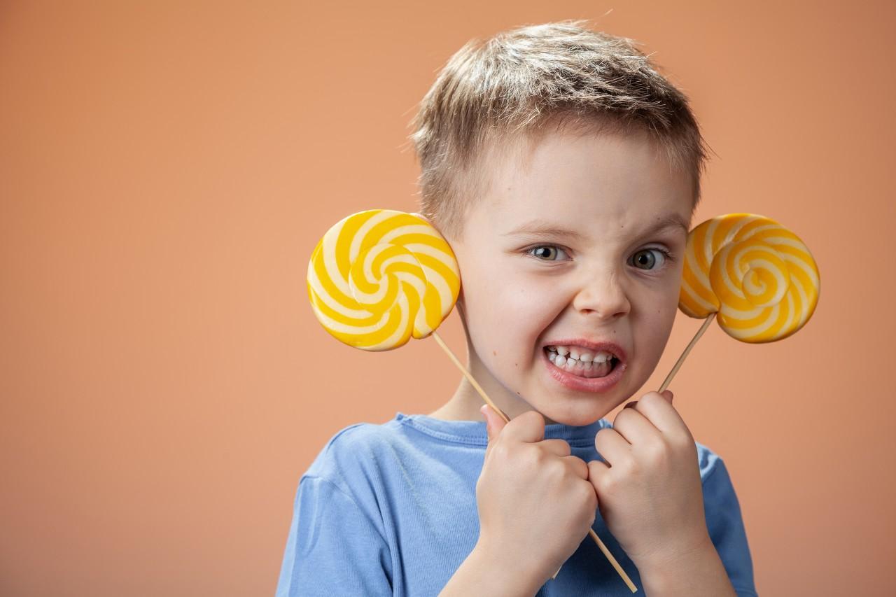 Jak wyczyścić uszy domowym sposobem?