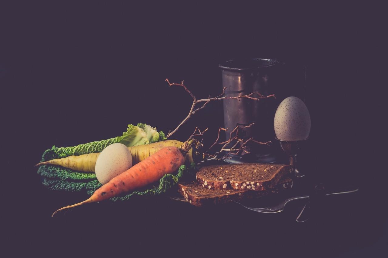 vegetables-2924236_1920