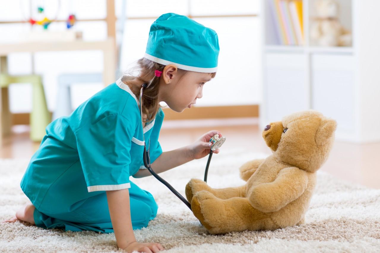Diagnostyka-chorb-neurologicznych-u-dzieci