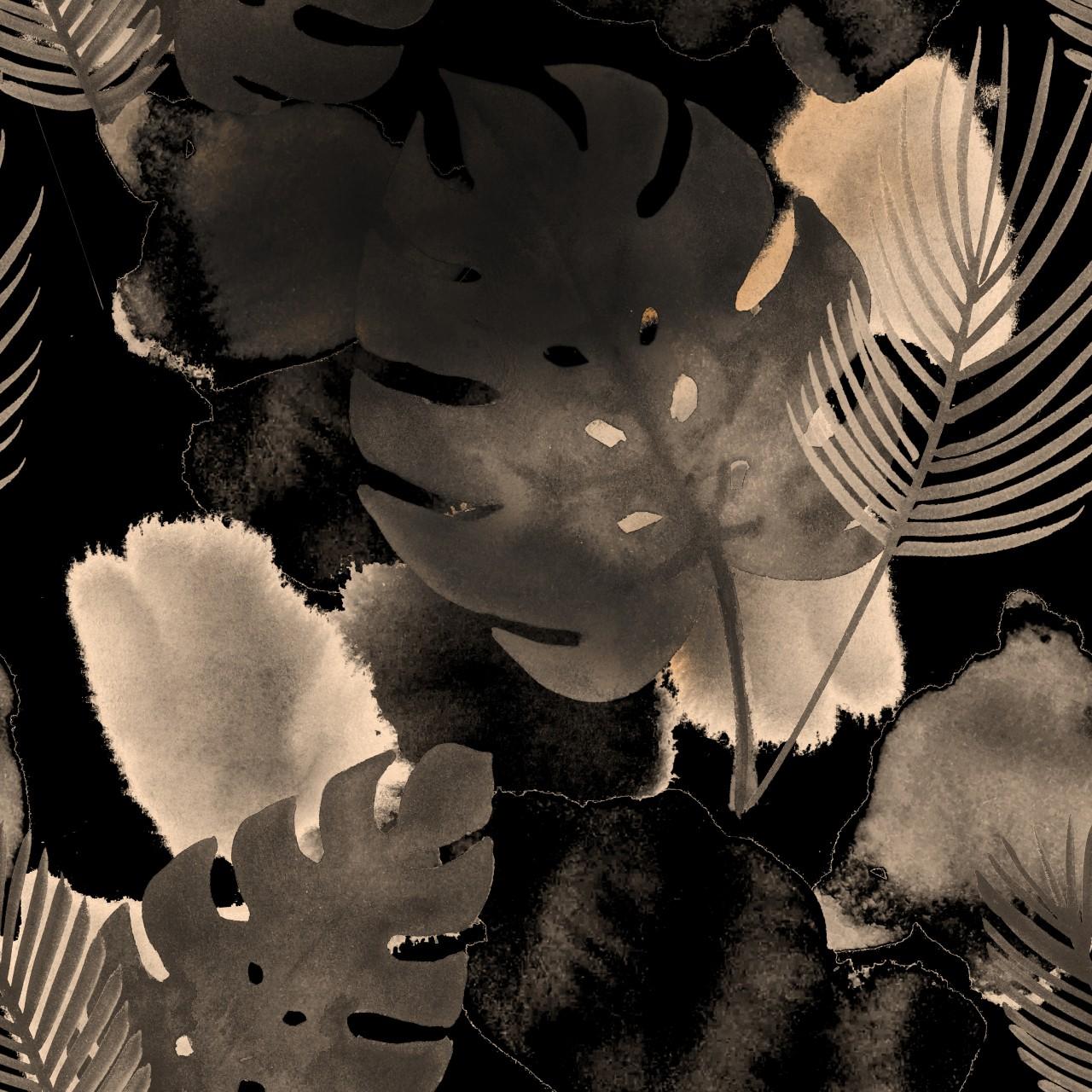 Jesienna-chandra