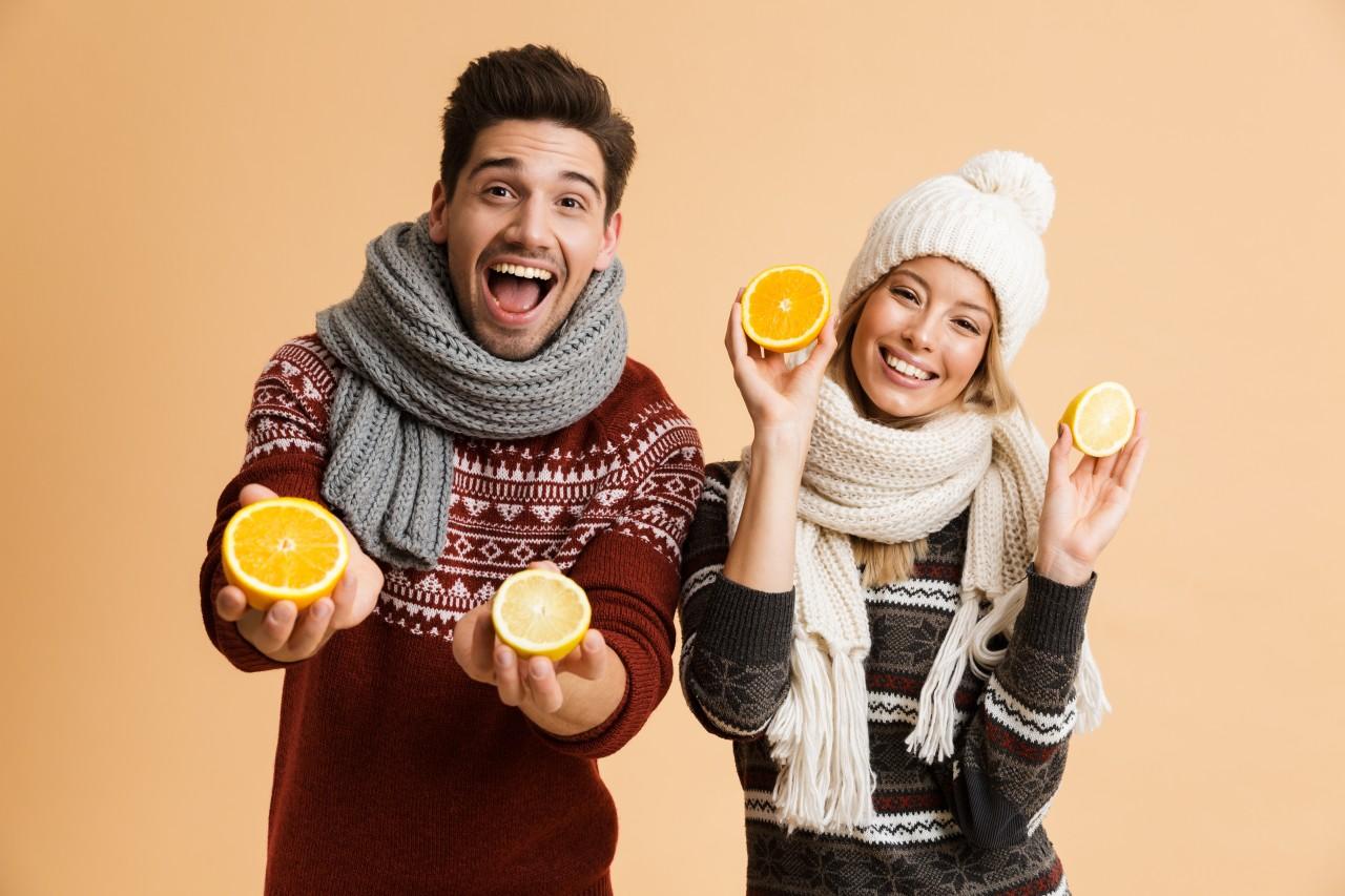 Owoce-zim