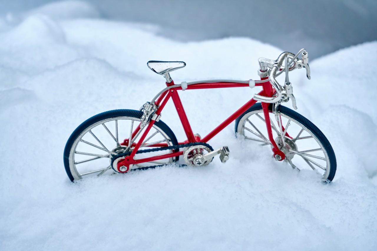 W-co-si-ubra-na-rower