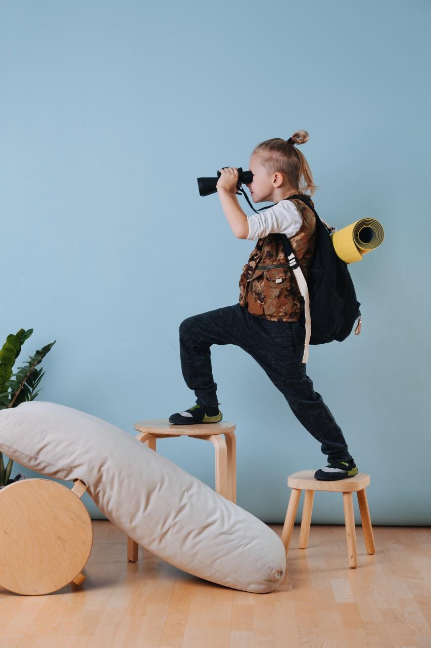 Zaburzenia-uwagi-u-dzieci