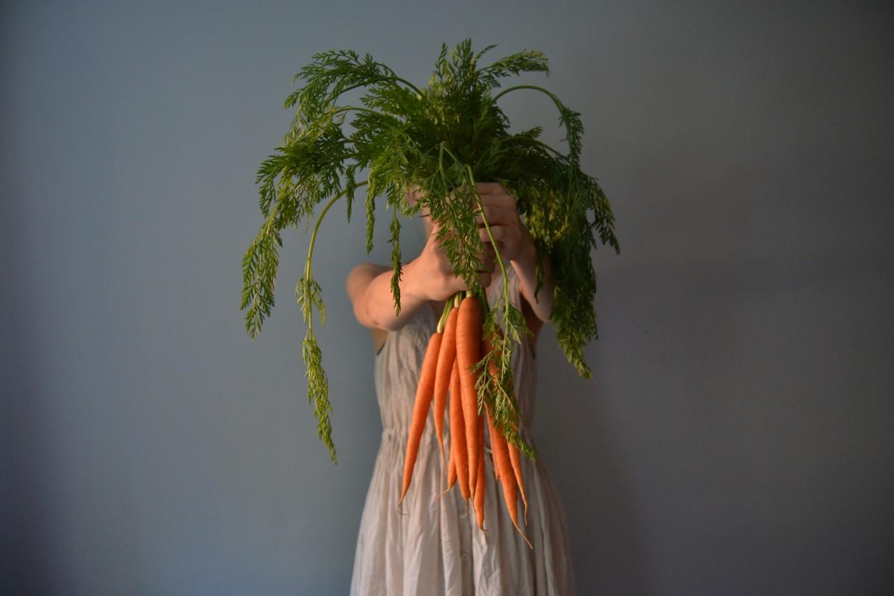 Zdrowie-i-uroda-z-marchewki-